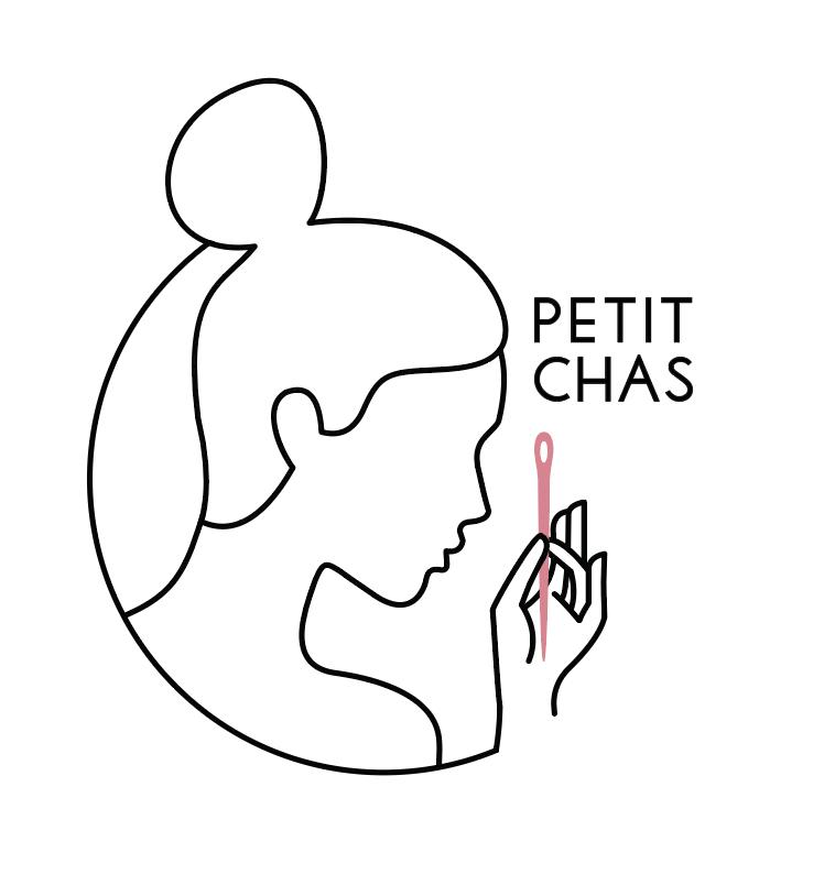 Petit Chas